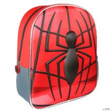 Cerda hátizsák 3D pókember Marvel 31cm gyerek