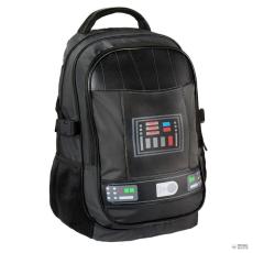 Cerda hátizsák utazás Star Wars Csillagok Háborúja 47cm gyerek