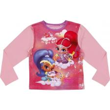 Cerda Shimmer és Shine felső gyerek pulóver, kardigán