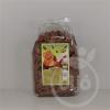 Cerea Gluténmentes kakaós KROKI, 300 g