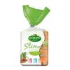 Ceres slimmm toast kenyér 250 g