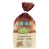 Ceres Sütő tönkölybúza kenyér 350 g
