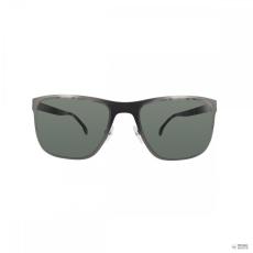 Cerruti 1881 férfi napszemüveg CE8058-C20-59 GUNFONC