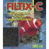 Certech Benek Filtix-C - aktív szénszűrő-betét akváriumi szűrőkbe 250ml