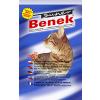 Certech Macskaalom Benek Super Compact illatos 25l (20kg)