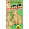 Certech Macskaalom Super Pinio 5l