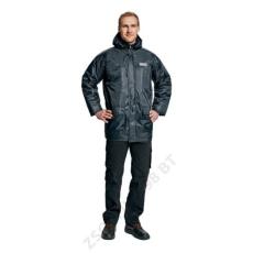 Cerva ATLAS kabát, sötétkék