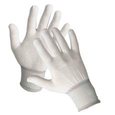Cerva BOOBY finom nylon kesztyű XXL - 11
