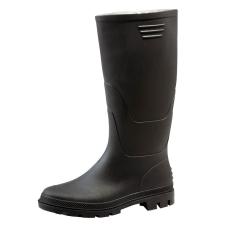 Cerva Csizma fekete GINOCCHIO - 40 munkavédelmi cipő