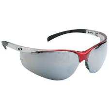 CERVA GROUP a. s. ROZELLE - szemüveg - tükrös lencse olvasószemüveg