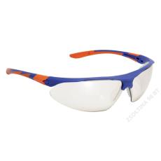 Cerva JSP STEALTH 9000 szemüveg, színtiszta
