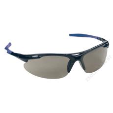 Cerva JSP szemüveg M9700 SPORTS AS, füstszínű