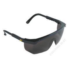 Cerva TERREY/Nassau szemüveg 5242/ VS 1708, füstszínű
