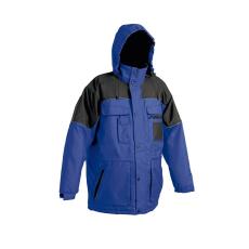 Cerva ULTIMO kabát kék-fekete M