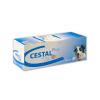 Cestal Plus Dog féreghajtó 200 db tabletta