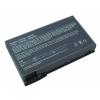 CGR-B/ 650AE Akkumulátor 4400 mAh