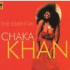 CHAKA KHAN - Essential /2cd/ CD