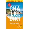 Chalkidiki - Marco Polo Reiseführer