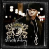 CHAMILLIONAIRE - Ultimate Victory CD