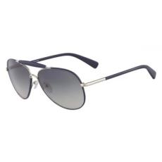 Champ Longchamp LNG napszemüveg LO100SL 35250 719 61 13 140 arany/kék |308 női