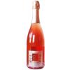 Champagne Fleury - Rosé de Saignée Brut (0,75l)