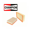 Champion levegőszűrő - NIssan Kubistar 1.2 16V, Renault Clio II. 1.2, Kangoo 1.2, Thalia 1.2, Twingo 1.2