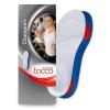 Champion rezgéscsillapítós sport talpbetét Tacco (691) 35 - 46 méretek
