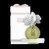 Chando porcelán illatosító, zöld színű - Citom és Zöld tea illat, 200 ml