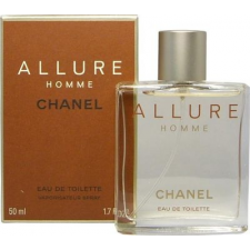 Chanel Allure EDT 150 ml parfüm és kölni