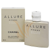 Chanel Allure Homme Edition Blanche EDP 50 ml