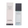 Chanel Arcszérum Hydra Beauty Micro Chanel 30 ml
