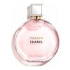 Chanel Chance Eau Tendre EDP 50 ml