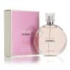 Chanel Chance Eau Vive EDT 100 ml