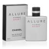 Chanel Chanel Allure Home Sport EDT 3x20ml férfi parfüm