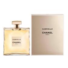 Chanel Gabrielle EDP 35 ml parfüm és kölni