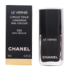 Chanel körömlakk Le Vernis Longue Tenue Chanel