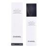 Chanel Sminkeltávolító Tej Le Lait Fraîcheur D'eau Chanel (150 ml)