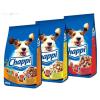 Chappi 13,5 kg száraz kutyatáp marhahús és zöldségekkel