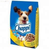 Chappi 500 g száraz kutyatáp (3 ízben)