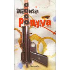 Charles Bukowski Ponyva regény