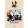 Charles Dickens NEHÉZ IDŐK