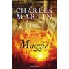 Charles Martin MAGGIE
