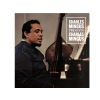 Charles Mingus Presents Charles Mingus (CD)