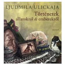 Charlotte Roederer SZALMABÁLA-ÉPÍTÉS: ELMÉLETI ALAPOK, SZERKEZETEK, PÉLDÁK - MESTERMUNKA gyermek- és ifjúsági könyv