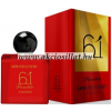 Chatler Armand Luxury 61 Possible EDP 100ml / Giorgio Armani Sí Passione parfüm utánzat