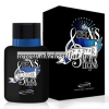 Chatler Sexis Black Legend Men EDT 100 ml