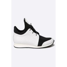 CheBello - Cipő - fekete