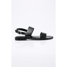 CheBello - Szandál - fekete - 1275007-fekete