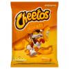 Cheetos kukoricasnack 43 g sajtos