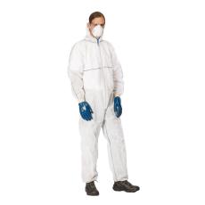 Chem Safe SAFE MS1 OVERAL XL